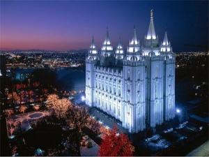 Le Medlock: Worldbuilding 101 - Religion