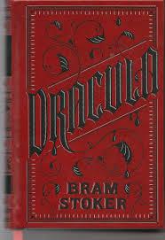 LE Medlock: Dracula