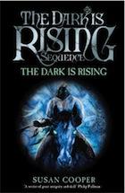 LE Medlock The-Dark-Is-Rising